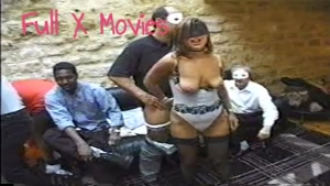 Anal Brutal Sex Rocco Siffredi Animal Trainer Xxx Blowjob Squirt Gang Bang Teen Fantastico Il Piu Bel Film Di Rocco Da Avere Assolutamente!