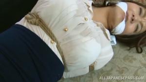 Busty hot milf BiTiTo 014 million takahashi gets nailed by stranger