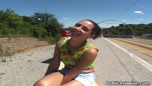 Sex party nude in public amateur sex hot student girl blowjob faciale sperme