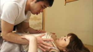 352 BiTiTo Hot hardcore action with Nami Horikawa busty mature