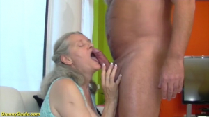 Years Old Mom Fucked by Grandpa Free Porn  xHamster fr