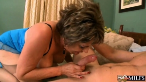 Plus Milfs Sex With Mature Lady