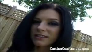 Prettydirty India Summer Alexa Grace Jessy Jones Playing Hooky BTS Featurette    free porn    Playing Hooky