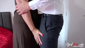Agedlove Hardcore Sexual Intercourse CompilationFree Porn