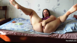 Anal Fisting of a Mature WomanFree Porn VideosYouPorn