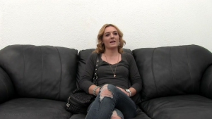 BackroomCastingCouch    Tara XXX p MP KTR