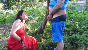 Blowjob Cumshot on Chest and Piss on MeFree Porn Videos