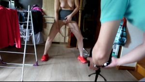 Chantal Peeee Xnnxx HD Porn Video ce