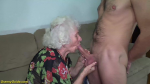Chubby  Years old Mom Rough Fucked