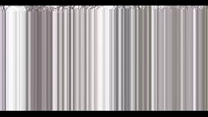 Flooding the Fieldee Hot Girls Peeing HD Porn Video 94