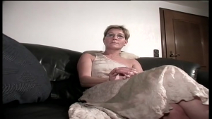 Grandma Makes Herself CumFree Porn VideosYouPorn