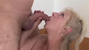 HOT MATURE VUBADO SEX sex video