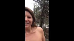 Hairy Piss Outdoors Beeg Hairy Porn Video 2c