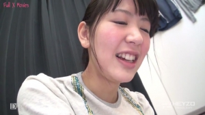 Heyzo  Mayu Ayase  HAMEZO POV collection vol p