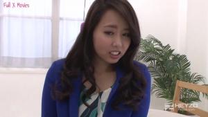 Heyzo  Akina Honma  Sexy Akina Gets Multiple Orgasms p