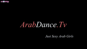 Hot Arab Ass Free HD Porn Videos Arab Movies