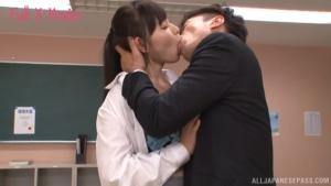 Hot milf enjoys a raunchy fingering at tr  xvsr ogawa momoka tokyo teacher sex h