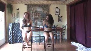 Interrogation Jasmine Candle Boxx ee Porn 86