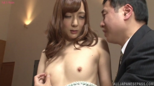 Kaede Fuyutsuki fucked to eruptive delights at hd id  abp kaede fuyutsuki japanese av model sex action h