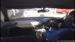 Kaede Matsushima enjoys dick riding at  ka kaede matsushima D h