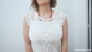 Krissy Lynn   The Sinful Stepmother