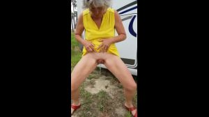 L Iseroise Pisse Hislutee HD Porn Video 4f