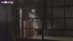 Miku Hasegawa Married Woman Chastisement JAV