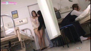 Mother and Daughter Sexual Harassment  JAV