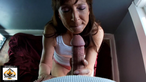 Sexiest Granny on Pornhub Blowjob Finish CompilationPornh