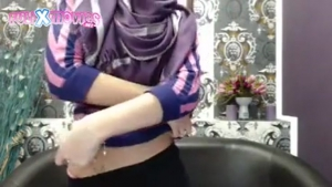 Super Skinny Teen in Hijab camgirls Free Blonde Porn Videos Movies