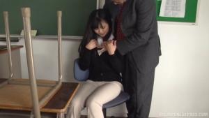 Superb blowjob session in action with Hirose Yoko at tr  tmvi hirose yoko amazing tokyo sex h