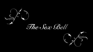 The Sex Bell TrailerFree Porn VideosYouPorn