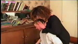 Amateur mom son incest volldo.com