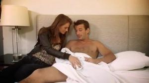 Il se fait surprendre par Tori Black dans sa chambre