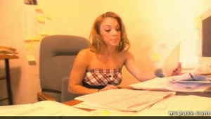 After Work Interracial Fun Free High Score Porn xvideos.com d9c423995a3d5d1125595dbc2c16b2e2