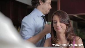 Compile vidéo porno avec Dorcel