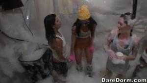 Fun in a dare dorm by site Dare Dorm 2816916