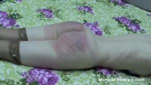 Video BDSM Punishment