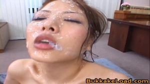 Hot sex vedios with boss in office