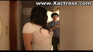 Maid Video maid forced for full service