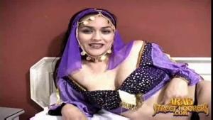 Milf pakistanaise qui aime le sexe