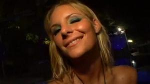 Baise anale très torride avec Phoenix Marie