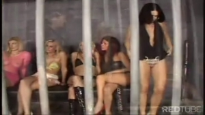 Pussy riot bitches fucking in Russian jail   Redtube Free Lesbian Porn Videos Movies   Clips