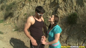 Gracie glam a beautiful thing