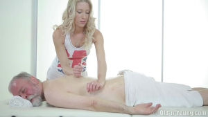 films porno massage zex