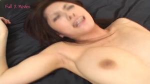Uncensored jav japanese Riko Custome Whip of Love A
