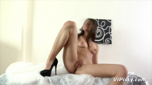 Video best of caprice
