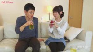Heyzo  Ryo Takaoka  Dick craving girl
