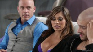 Pretty Dirty Reena Sky A Wife For A Wife Part One