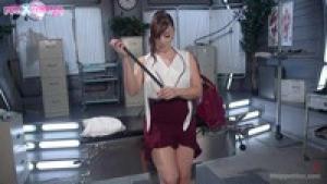 WhippedAss Lea Lexis Nikki Darling Crazed Lesbian Patient Spanks and Fucks Hot Nurse. 13 November 2015